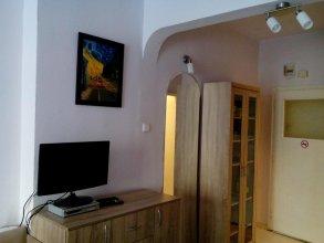Studio Rositza