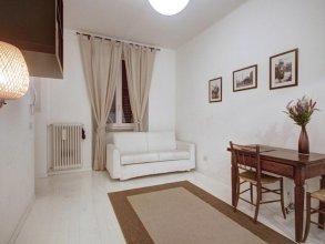 Melzo Apartment