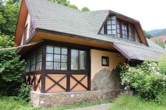 4 Peaks Guest House