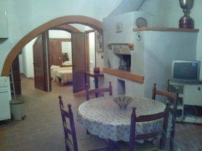 Villa Conte Norci