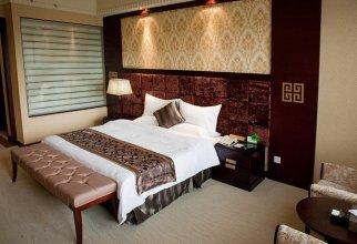 Kingdom International Hotel