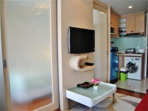 Art Patong 1 bedroom Apartment