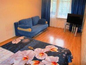 Apartaments Rafieva
