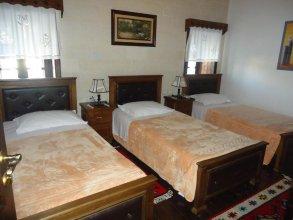 Hotel Klea