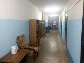Hostel Na Stroiteley