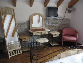 Hotel La Colombière