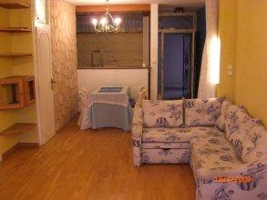 Apartment Jahn