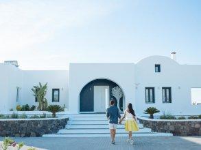 Вилла Zafira Residence