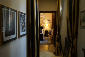 Boutique B&B Il Cortile DiVino