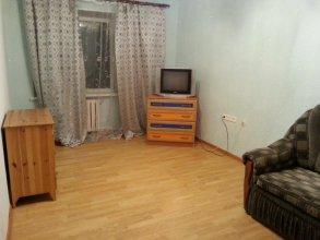 Hostel on Komarova