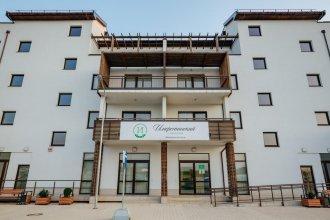 Imeretinsky Health Resort