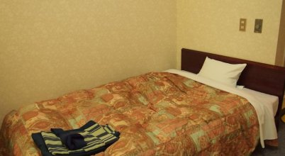 Hotel Sirogane
