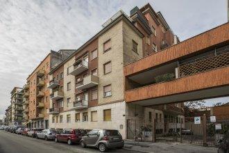 Cassala Halldis Apartments