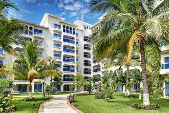Occidental Costa Cancún All Inclusive