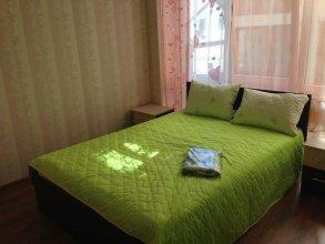 Apartment Na Chvetochnoy