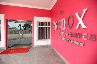 Prenox Hotels And Suites