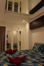 Patong Tower Holiday Rentals