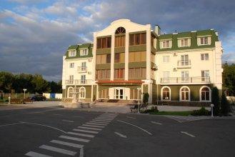 Гостиничный Комплекс Эмеральд