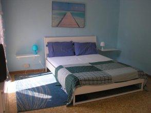 Del Nobile Apartment