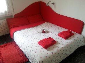 Appartamento Lily