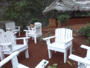 Cabana Lanka Eco Lodge