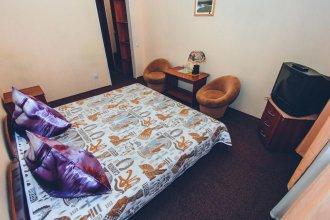 Mini-hotel Komfort