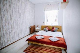 Riga Style Hostel