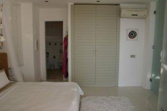 Fugayaz Luxury Apartment