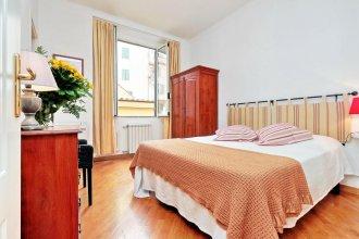 Monti Halldis Apartments
