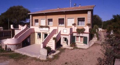 Casa Mannoni