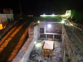 Casa do Simão