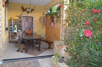 Guest House V Olimpiyskoy Derevne
