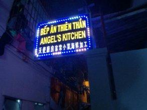 Happy Angel Hotel