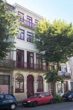 B.Arts Porto