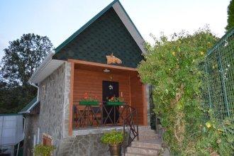 Elizium Guest House