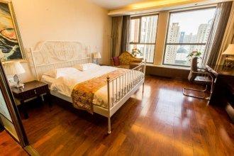 Jiameishijiecheng Apartment
