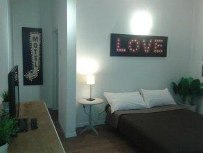 Appartamento Zeno