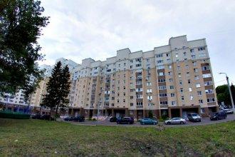 Home Hotel Na Vladivostokskoy 12