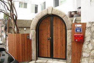 Crib49 Guest House