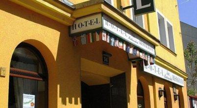 Hotel-Restaurant Fritz Matauschek