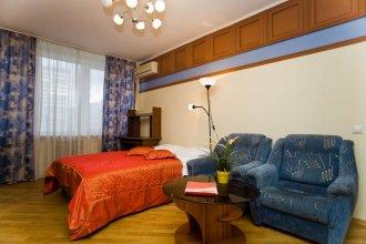 Design Suites Noviy Arbat