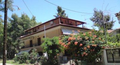 Villa Bakola Kortesa