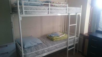 Hostel RaMashka
