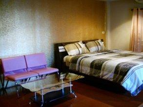 Lookchang Inn 1 (New Port Beach)