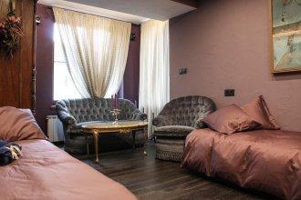 Le Rendezvous Apartment