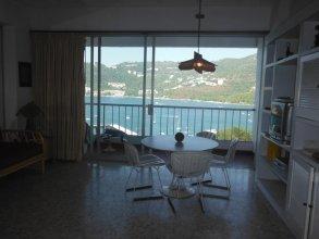 Condominio Torre Blanca Acapulco