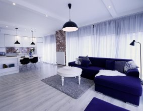 Apartament24Premium
