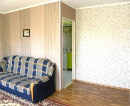 Apartment Lila On Dovatora