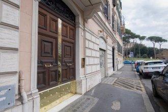 Rome Vatican Inn