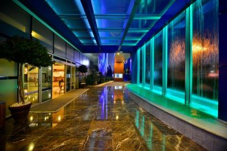 Orange County Resort Hotel Alanya - All Inclusive